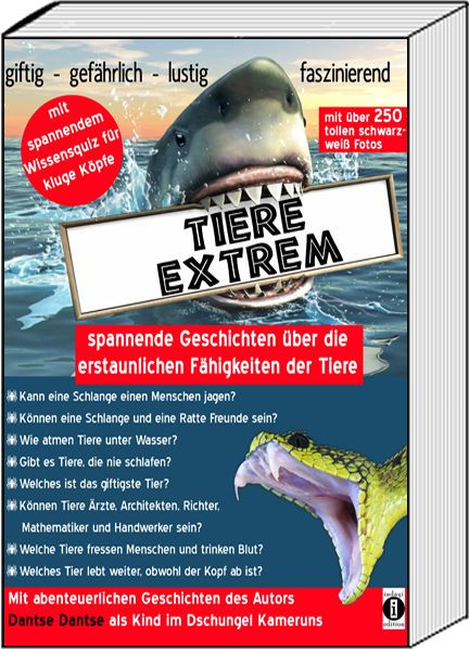 Cover_Tiere_extrem_SW_PNG