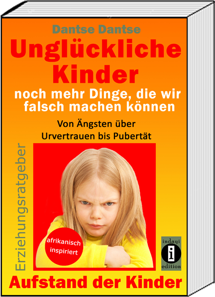 Cover_Unglückliche_Kinder_2_PNG