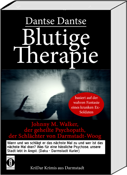 Cover_Blutige_Therapie_PNG