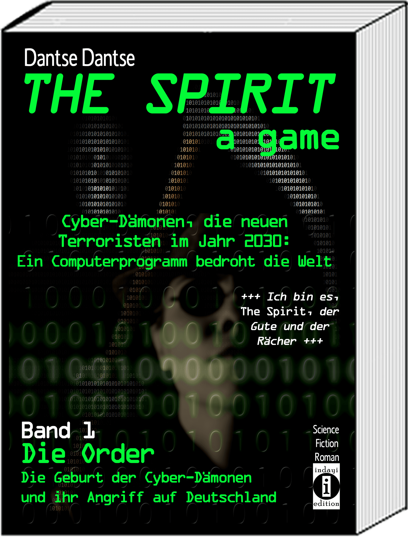 Cover_The_Spirit