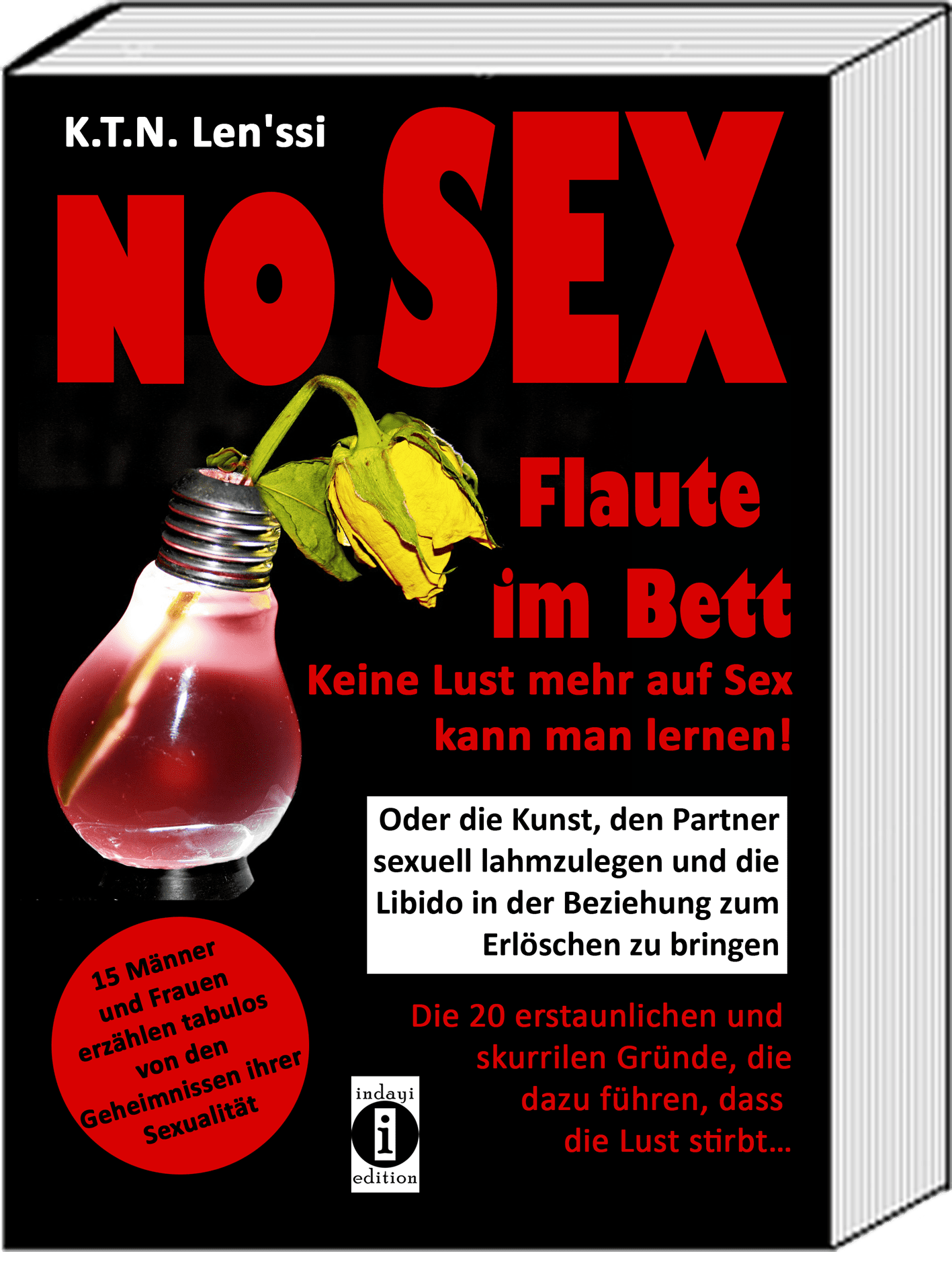 Cover_No_SEX Kopie
