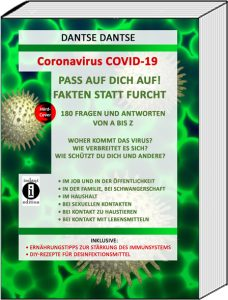 09-1-Cover_Coronavirus-COVID-19-228x300 Dritte Impfung gegen Corona? // Spruch des Tages 22.09.2021